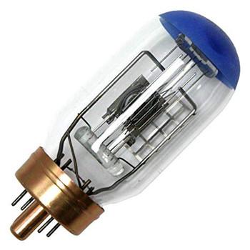 Recordak - Motormatic MPG - Microfilm Reader - Replacement Bulb Model- DAH, CBA