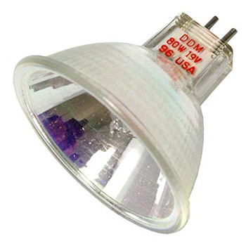 Telex Communications Incorporated - Caramate 4000 - Video Projector - Replacement Bulb Model- DDM