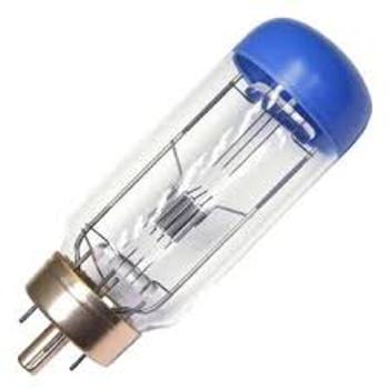 Graflex (Singer Corporation) - School Master 750, School-Master 750 - Projector-Slide/Filmstrip - Replacement Bulb Model- DEP