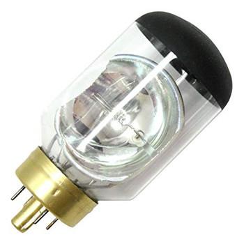 Cine-Technique - Practic 300 - Projector - Replacement Bulb Model- DKM