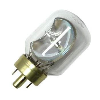 Meopta (Ponder and Best) - 11 Optirex, 2 Optirex, II Optirex - Slide Projector - Replacement Bulb Model- DMS