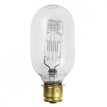 Neumade (see Kalart Victor) - 93525, 3526 - Editing/Viewing - Replacement Bulb Model- DRC