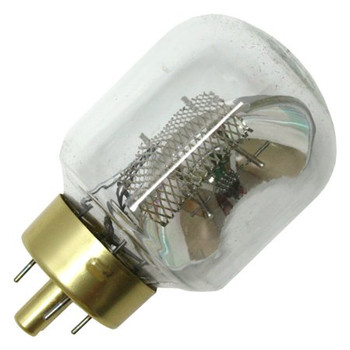 Osawa and Co. - Autoload-483 - 8mm Movie Projector - Replacement Bulb Model- DSW