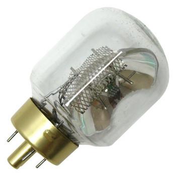Pavelle - 400 Color Head - Enlarger - Replacement Bulb Model- DSW