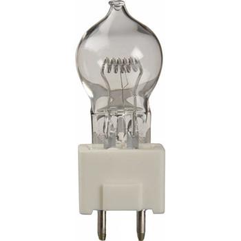 Colortran - Mini Pro 100-091 176092 - Ellipsoidals - Replacement Bulb Model- DYS