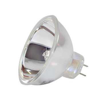 Hervic Corp. - Silma Bivox D - 8mm Movie Projector - Replacement Bulb Model- EFP