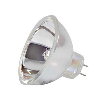 Rangertone/Hokushin - TV-518-Super-8/Regular-8 - 8mm Movie Projector - Replacement Bulb Model- EFP