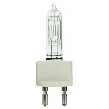 Arrilite - 1000/3 - Fresnels - Replacement Bulb Model- EGT