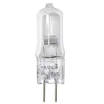 Neumade (see Kalart Victor) - C24LC - Editing/Viewing - Replacement Bulb Model- EHJ