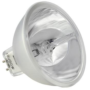 DeJur Amsco Corp. - Eldorado DP-86 - 8mm Movie Projector - Replacement Bulb Model- EJV