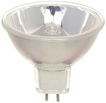 NovaScan - X-1 NovaScan DMX Intelligent DJ Light DMX 512 Gobo Scanner - Gobo Scanner Light Effect - Replacement Bulb Model- ELC