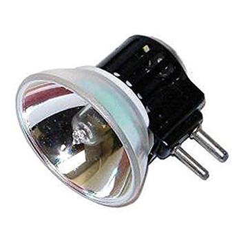 GAF (Ansco) - GAF 2688Z, 2788Z, 2788-Z - 8mm Movie Projector - Replacement Bulb Model- ELE/ELT