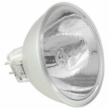 De Vere - 5108, Dichrocopy - Enlarger - Replacement Bulb Model- ELH