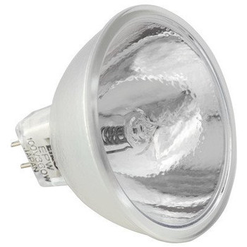 De Vere - Dichomat and Difcon lamphouses - Enlarger - Replacement Bulb Model- ELH