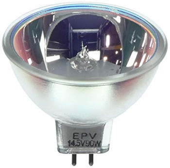 Weber - #SK580 (SK900G) - Dental - Replacement Bulb Model- EPV