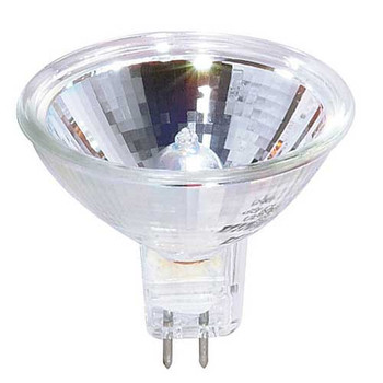 Realist, Inc. - Valiant 14, Valiant 18 - Microfilm - Replacement Bulb Model- EPZ/DJT