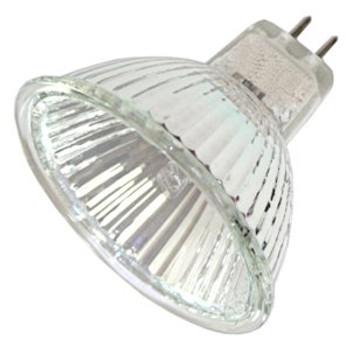 Sayett - AV-9800, AV9800 MEDIASHOW, MEDIASHOW-AV-DATA, MEDIASHOW-TRAVELER - Video Projector - Replacement Bulb Model- FXL