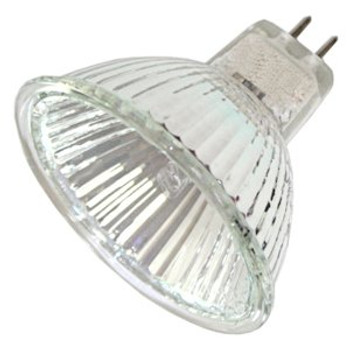 Vrex - VR-2000, VR2000 - Projector - Replacement Bulb Model- FXL