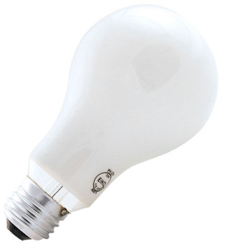 Luminos Photo Corporation - ASTRALUX 66/35, DELUXE 100 - Enlarger - Replacement Bulb Model- PH211