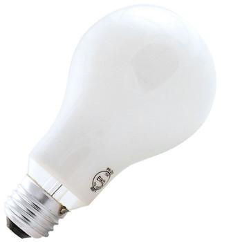 Sun Ray Photo Company - MINIATURE MODEL B, C - Enlarger - Replacement Bulb Model- PH211