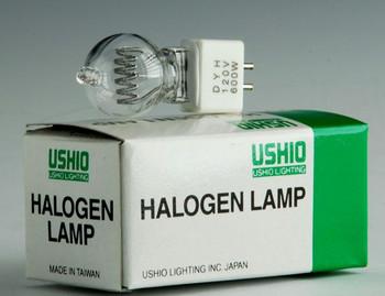 Burke & James, Inc. - No. 4, 35 - Enlarger or Printer - Replacement Bulb Model- PH-211-PH/212