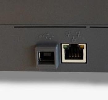 Network Port $79