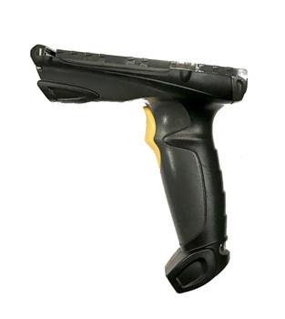 Symbol MC9000 Replacement Bottom Shell & Trigger & Speaker