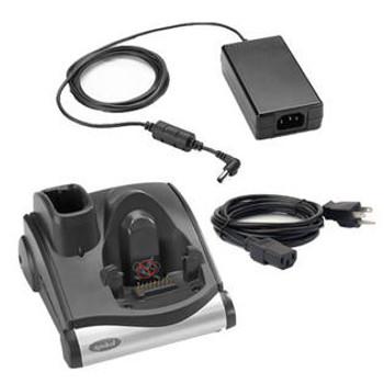 Motorola MC9000 Single Slot Charging Cradle - Fits MC9090 MC9060 MC9190