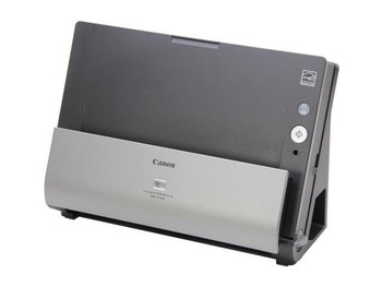 Canon imageFORMULA DR-C125 Document Scanner