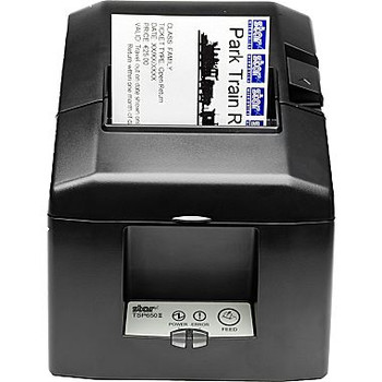 Star TSP650II Thermal Receipt Printer
