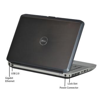 """Dell Latitude E5430  14"""" Laptop (Windows 10)"""