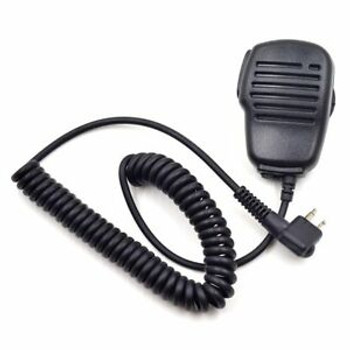 Microphone for Motorola CP200 Radio
