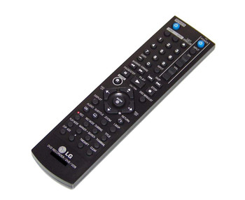 LG Replacement Combination Remote