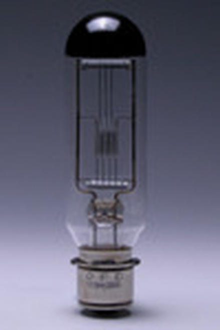 Kodak 70R Kodascope 8mm Lamp Model CZX-DAB - Replacement Bulb
