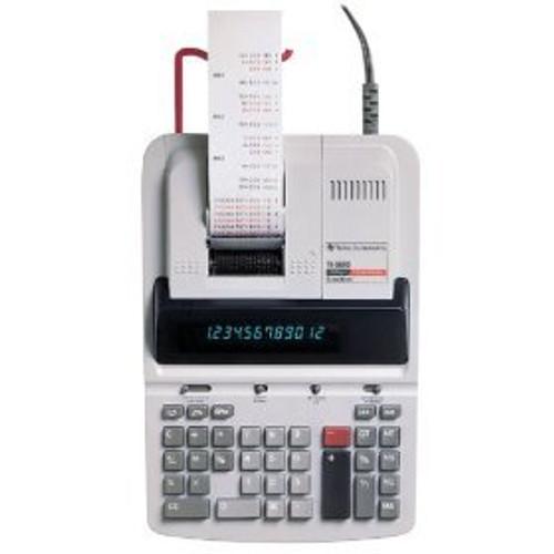 Texas Instruments TI-5660 Calculator TI5660