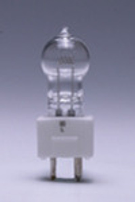 American Optical 3665 Overhead, Apollo 6 Projector Replacement Lamp Bulb  - DYR
