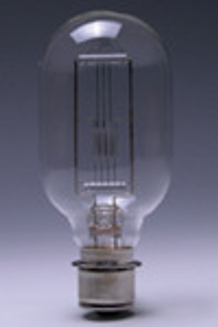 American Optical 3527 Opaque Projector Replacement Lamp Bulb  - DRS