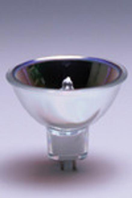 Veiwlex 1600 16mm Projector Replacement Lamp Bulb  - EJL