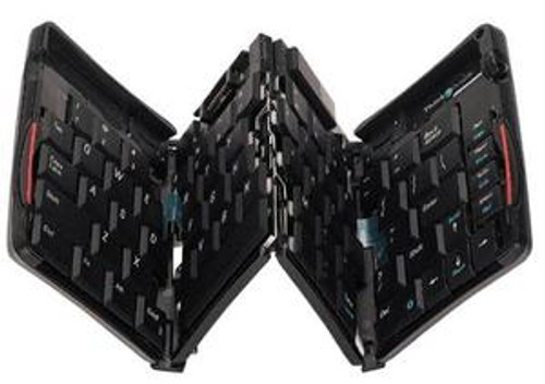 Palm Universal Wireless Keyboard For TX,T5, E2 and Others