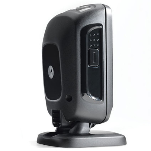 Motorola Symbol DS9208 Desktop Bar Code Reader