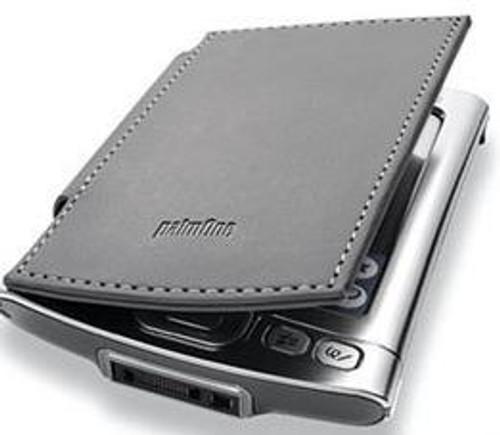 Palm E2 Flip Cover