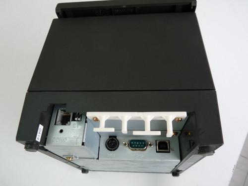 NCR 7197 Thermal Receipt Printer