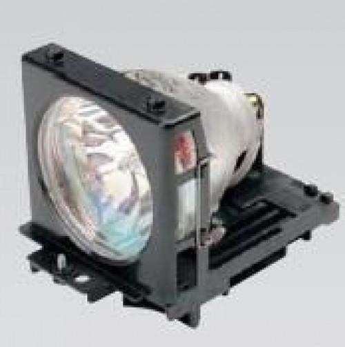 Hitachi - Projector lamp - DT00621 REPLACEMENT LAMP