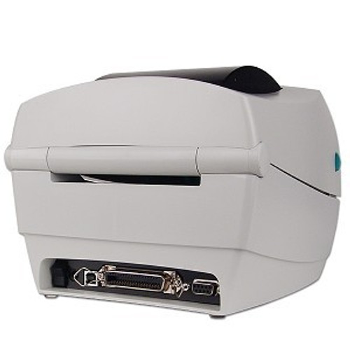 Zebra TLP 2844-Z Thermal/Thermal Transfer Label Printer