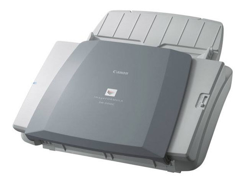 Canon imageFORMULA DR-3010C Document Scanner - 600 dpi x 600 dpi