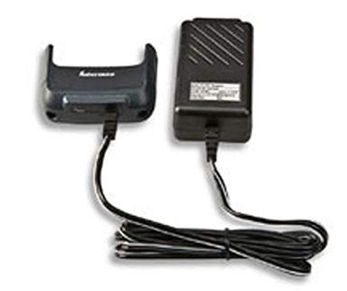Intermec CK3 Wireless Handheld Computer