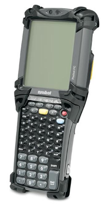 Motorola Symbol MC9060