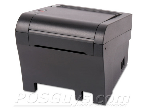 POS-X XR510 Thermal Receipt Printer