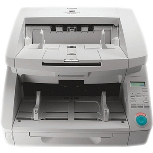 Canon DR-7550C Production Document Scanner