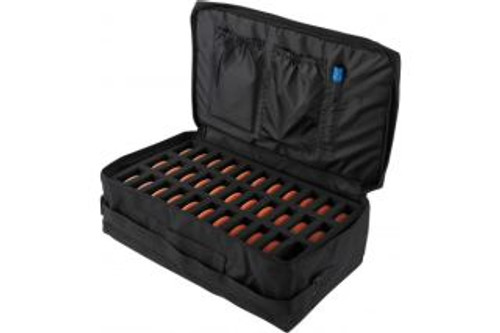 Promethean PRM-AE3-01 ActivExpression Voting Pods (Set of 32)